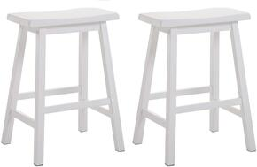 Acme Furniture 07302