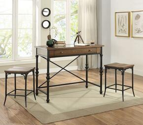 Acme Furniture 72350TS
