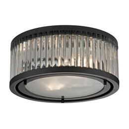 ELK Lighting 461322