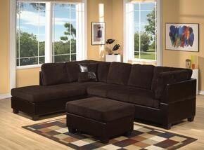 Acme Furniture 559752PC