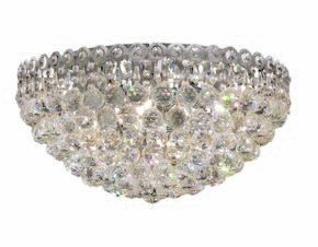 Elegant Lighting 1901F20CSS