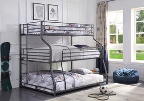 Acme Furniture 37450