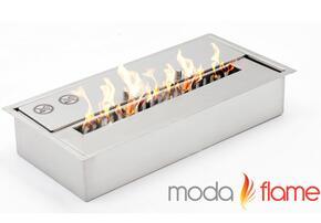 Moda Flame EPB4015