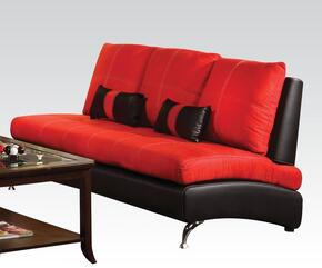 Acme Furniture 51745