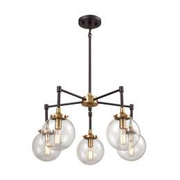 ELK Lighting 144375