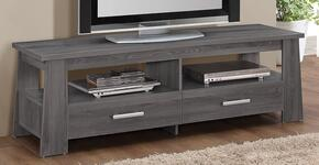 Acme Furniture 91725