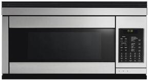 Fisher Paykel CMOH30SS