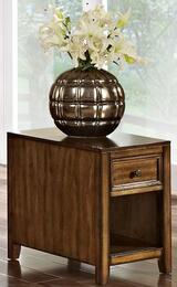New Classic Home Furnishings 3071123