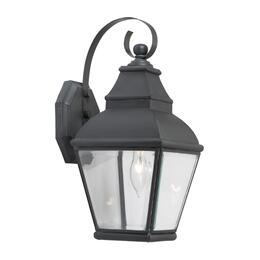 ELK Lighting 5214C