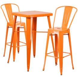 Flash Furniture CH31330B230GBORGG