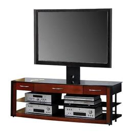 Furniture of America CM5003TV