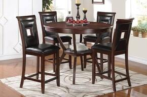 Acme Furniture 71599