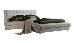 Diamond Sofa BELAIREBEDQW