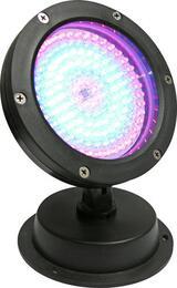 Alpine LED6144T