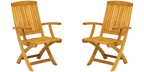 Three Birds Casual BX072CHAIRS