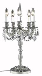 Elegant Lighting 9205TL13PWSA