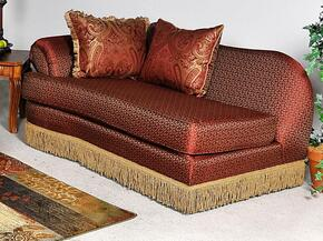 Chelsea Home Furniture 1030CH