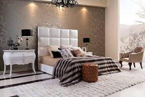 VIG Furniture VGWCTEM8C004ACK