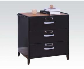 Acme Furniture 37139