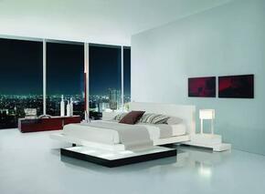 VIG Furniture VGWCGALAXYSEK
