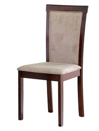 Wholesale Interiors JUDYDININGCHAIR107309