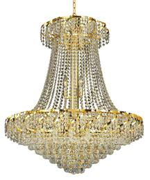 Elegant Lighting ECA1D30GEC
