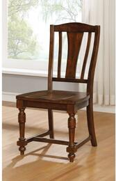 Furniture of America CM3136SC2PK