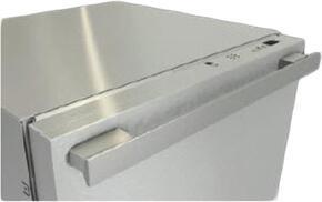 GFVi615771D Dishwasher 4