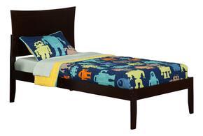 Atlantic Furniture AR9021001