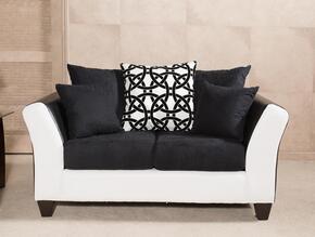 Chelsea Home Furniture 21P600020PLBW