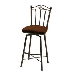 Pastel Furniture QLLG219218582