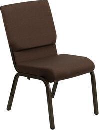 Flash Furniture XUCH60096BNGG