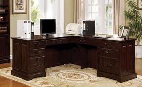 Furniture of America CMDK6384CRPK