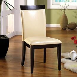 Furniture of America CM3423SC2PK