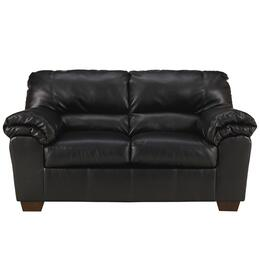 Flash Furniture FSD2129LSBLKGG