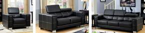 Furniture of America CM6310SLC