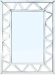 Acme Furniture 90067