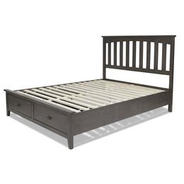 Fashion Bed Group B21166