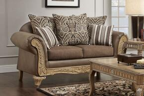Chelsea Home Furniture 726750LT