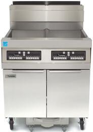Frymaster SCFHD250G