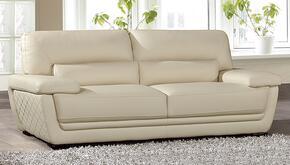 American Eagle Furniture EK019CRMSF