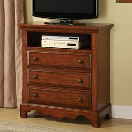 Furniture of America CM7888TV
