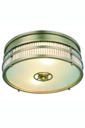 Elegant Lighting 1481F12BB