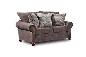 Chelsea Home Furniture 371200LBC