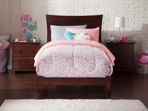 Atlantic Furniture AR9011034