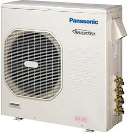 Panasonic CU4KS31NBU