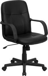 Flash Furniture H8021GG