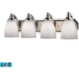 ELK Lighting 5704CWHLED
