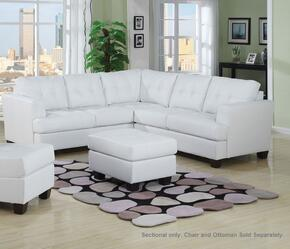 Acme Furniture 15800A