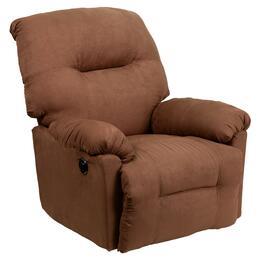 Flash Furniture AMP93502550GG